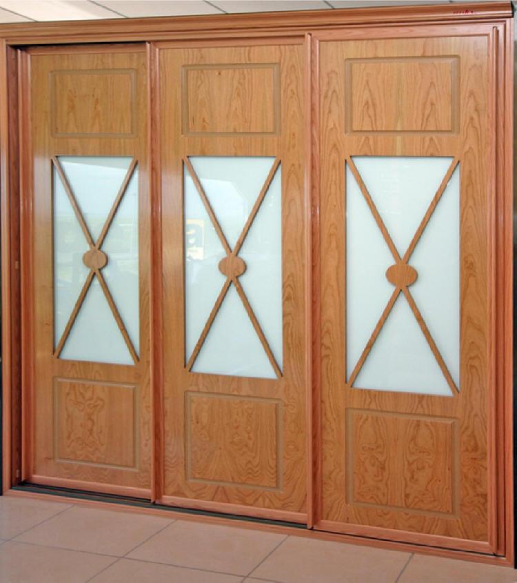 Muebles de cocina en pe aranda electrodom sticos armarios - Frentes de armarios de cocina ...