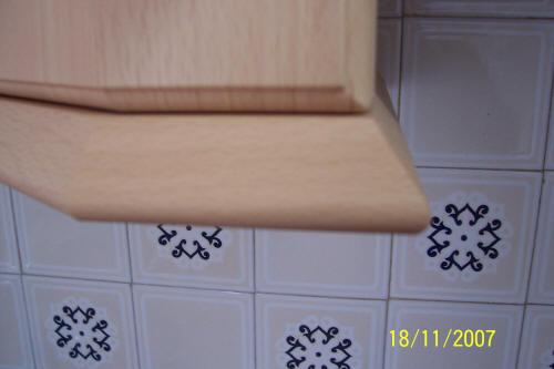 Muebles de cocina en Peñaranda electrodomésticos armarios ...